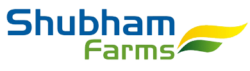 Shubham Farms With Fully Developed Farm House Scheme