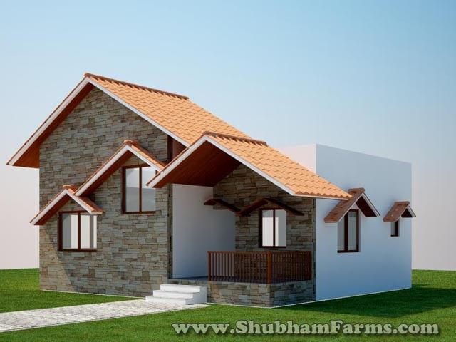 Future-Farmhouse-Shubham-Farms-Nagpur-Farmhouse-34