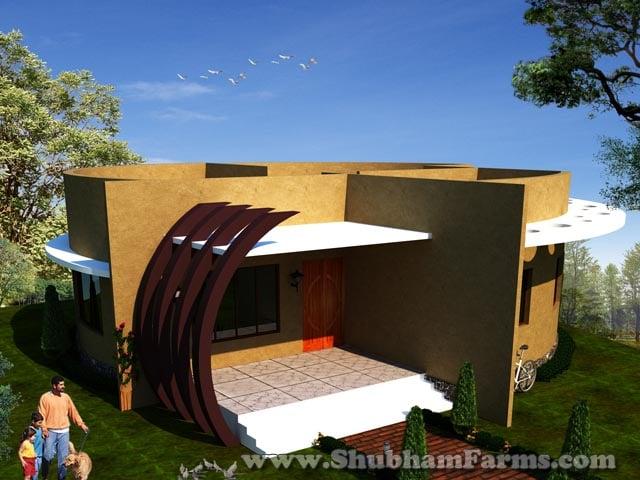 Future-Farmhouse-Shubham-Farms-Nagpur-Farmhouse-37