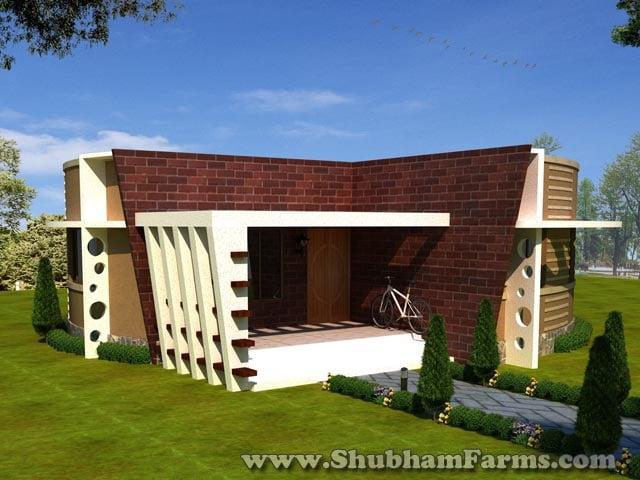 Future-Farmhouse-Shubham-Farms-Nagpur-Farmhouse-38