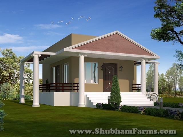 Future-Farmhouse-Shubham-Farms-Nagpur-Farmhouse-39