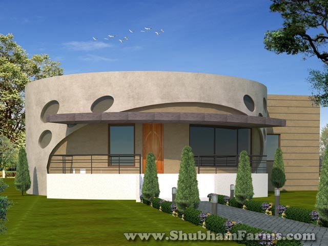 Future-Farmhouse-Shubham-Farms-Nagpur-Farmhouse-40