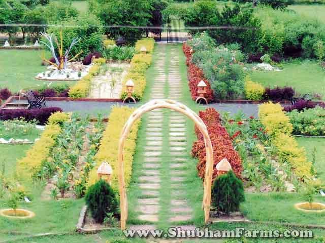 Ramtek-Farmhouse-Shubham-Farms-Nagpur-Farmhouse-27